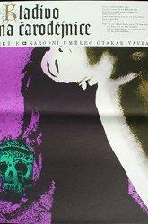 Постер Молот ведьм