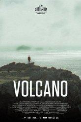 Постер Вулкан