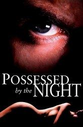 Постер Во власти ночи