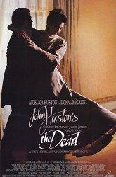 Постер Мертвые