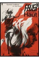 Постер Танец цапли