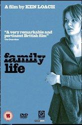 Постер Семейная жизнь
