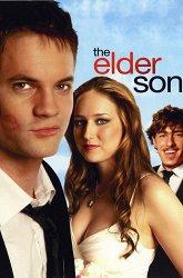 Постер Старший сын