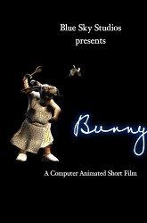 Постер Банни