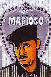 Постер Мафиозо