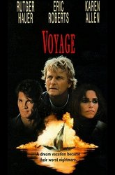 Постер Вояж