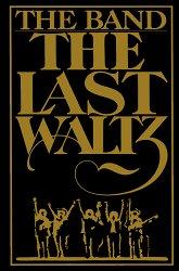 Постер Последний вальс