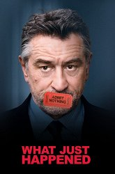 Постер Однажды в Голливуде