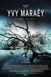 Постер Ivy Maraey — земля без греха