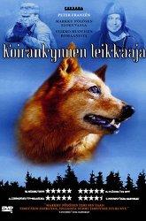 Постер Собачий коготь