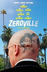 Постер Зеровилль