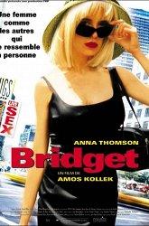 Постер Бриджит