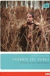 Постер Путь через Дунай