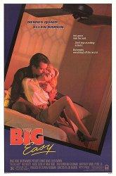 Постер Большой кайф
