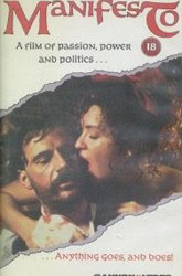 Постер Манифест