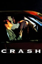 Постер Автокатастрофа