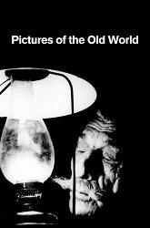 Постер Образы старого мира