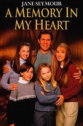 Постер Память моего сердца