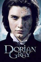 Постер Дориан Грей