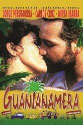Постер Гуантанамера