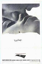Постер Скоростной спуск