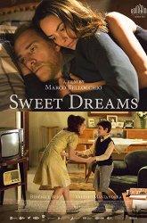 Постер Сладких снов