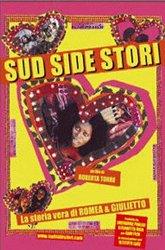 Постер Sud Side Stori