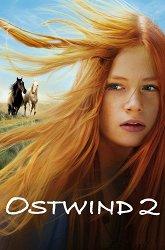 Постер Восточный Ветер-2