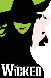 Постер Wicked