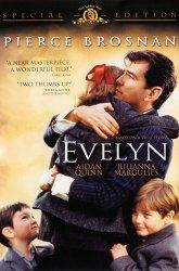 Постер Эвелин