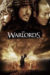 Постер Повелители войны