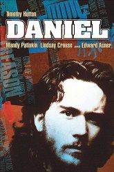 Постер Дэниел
