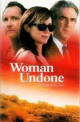 Постер Невинная женщина