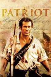 Постер Патриот