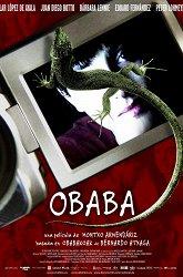 Постер Обаба
