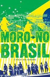 Постер Звучание Бразилии