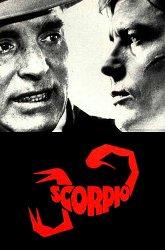 Постер Скорпион