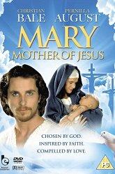 Постер Мария, Мать Христа