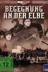 Постер Встреча на Эльбе