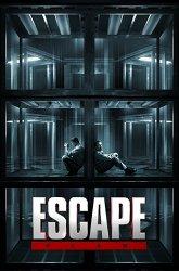 Постер План побега