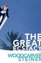 Постер Великий экстаз резчика по дереву Штайнера