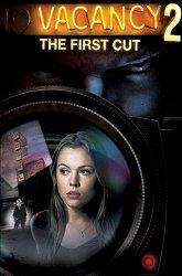 Постер Вакансия на жертву-2: Первый дубль