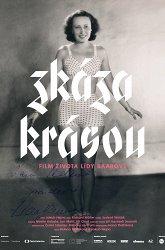 Постер Роковая красота
