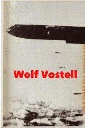 Берлинская лихорадка: Вольф Фостель / Berlinfieber - Wolf Vostell