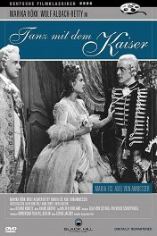 Танец с кайзером / Tanz mit dem Kaiser