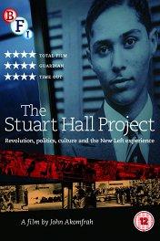 Проект Стюарта Холла / The Stuart Hall Project