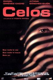 Ревность / Celos