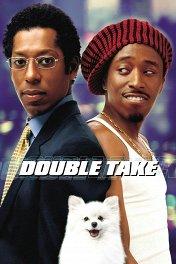 Двойные неприятности / Double Take