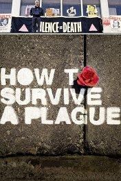 Как пережить чуму / How to Survive a Plague