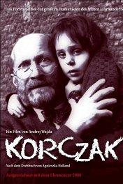 Корчак / Korczak
